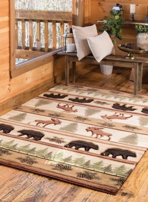 Ponderosa Rug | Rugs For Sale Outlet