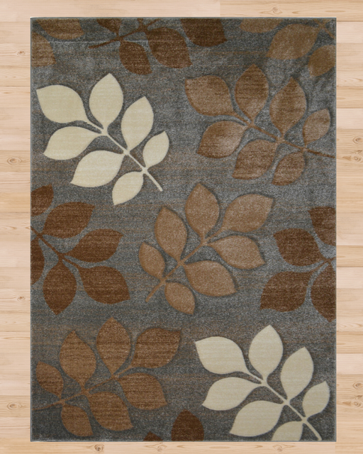 Palm Bay Multi Rug | Rugs For Sale Outlet