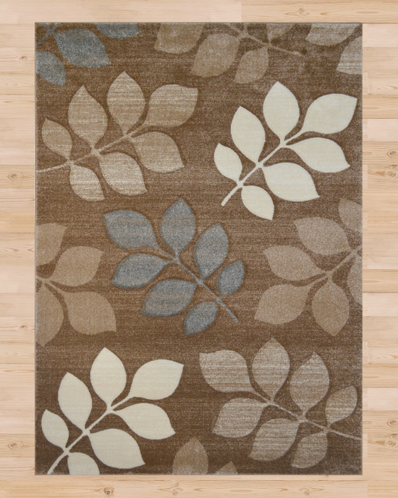 Palm Bay Beige Rug | Rugs For Sale Outlet