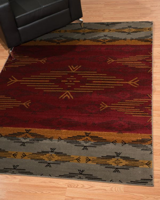 Questa Rug Room View | Rugs For Sale Outlet
