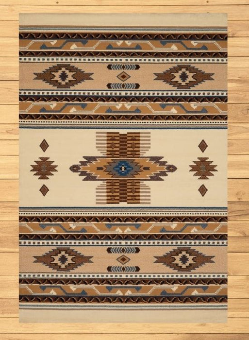 Sedona Sand Rug Overview | Rugs For Sale Outlet