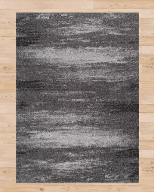 Silverton Rug | Rugs For Sale Outlet
