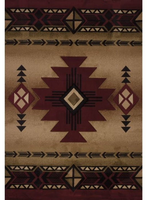 Arrow Sand Rug Overview | Rugs For Sale Outlet