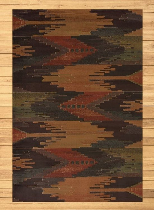 Axtell Multi Rug | Rugs For Sale Outlet
