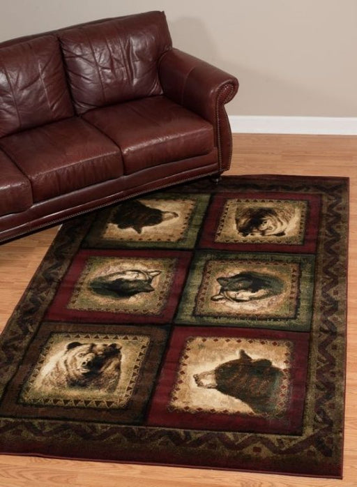 Backcountry Rug | Rugs For Sale Outlet