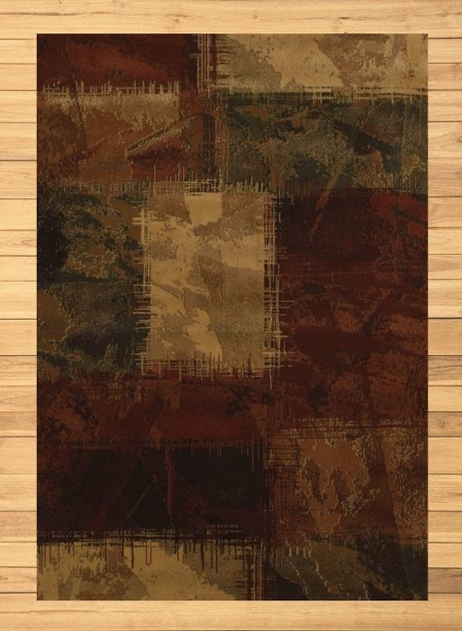 Cambridge Multi Rug | Rugs For Sale Outlet