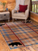 Camper Corner Rug | Rugs For Sale Outlet