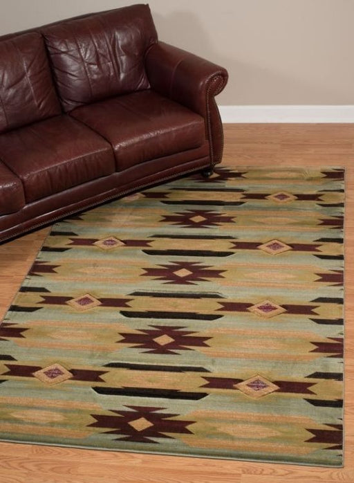 Diamond Mesa Rug | Rugs For Sale Outlet