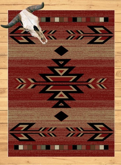 Glendale Glow Rug | Rugs For Sale Outlet