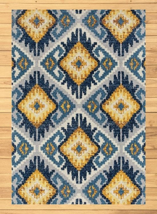 Monica Blaze Rug Overview | Rugs For Sale Outlet