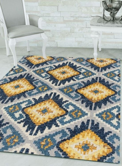 Monica Blaze Rug | Rugs For Sale Outlet