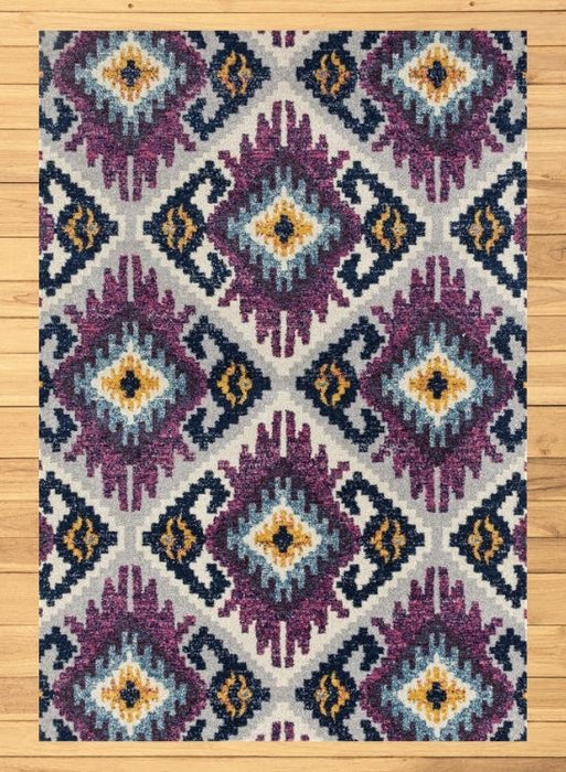 Monica Rain Rug Overview | Rugs For Sale Outlet
