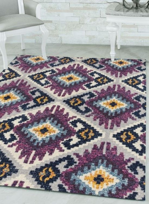 Monica Rain Rug | Rugs For Sale Outlet