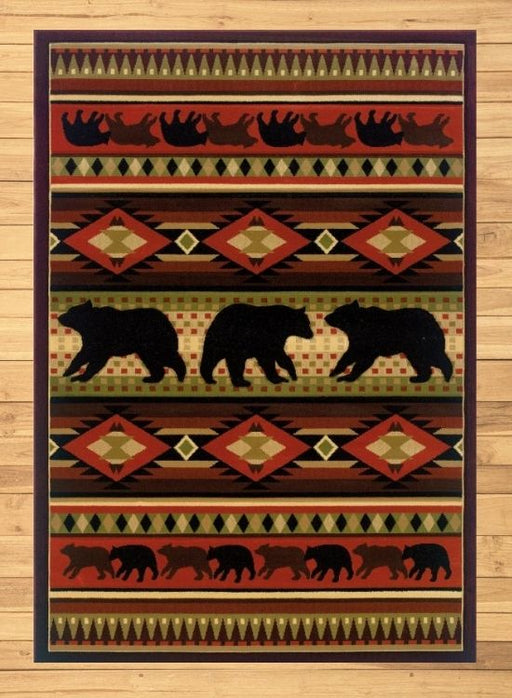Stoneybrook Rug | Rugs For Sale Outlet
