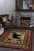 Northern Waters Rug Room View | Rugs For Sale Outlet