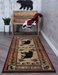 Northern Waters Rug Runner | Rugs For Sale Outlet