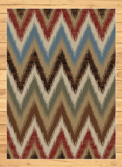 Patagonia Rug | Rugs For Sale Outlet