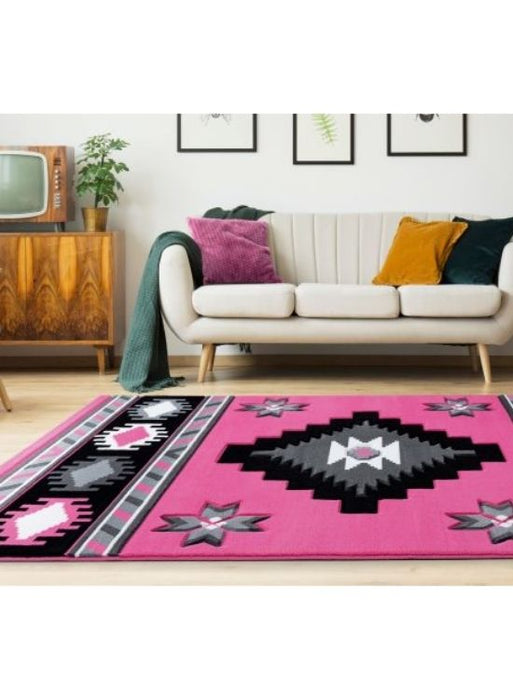 Salmon Eye Rug | Rugs For Sale Outlet