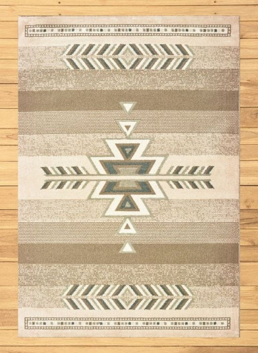 Sierra Vista Rug Overview | Rugs For Sale Outlet