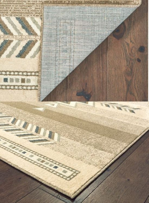Sierra Vista Rug Corners | Rugs For Sale Outlet