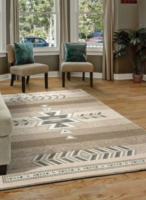 Sierra Vista Rug | Rugs For Sale Outlet