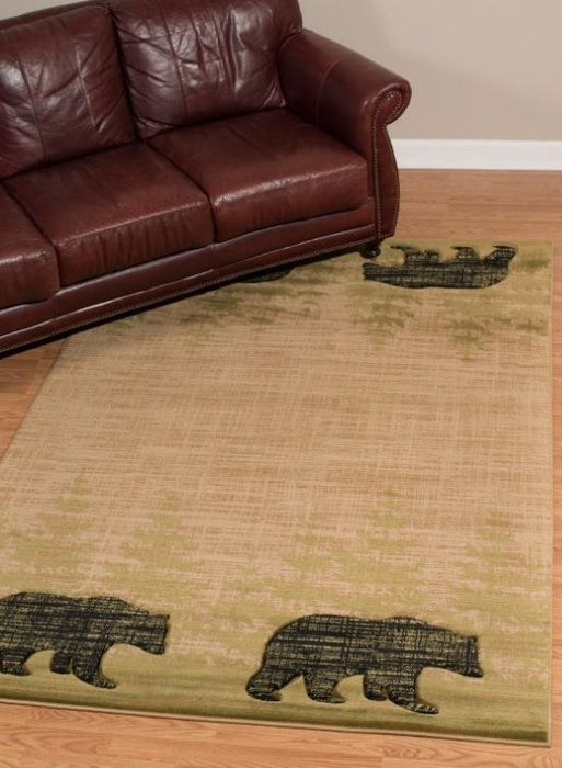 Sleepy Pine Rug | Rugs For Sale Outlet