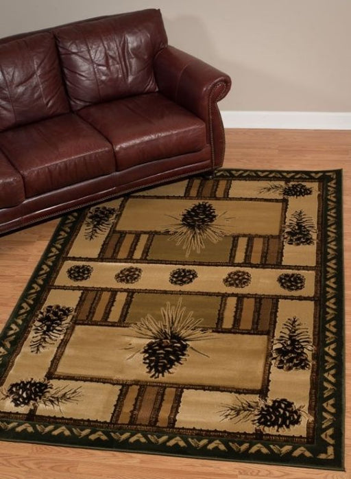 Tall Pines Rug | Rugs For Sale Outlet