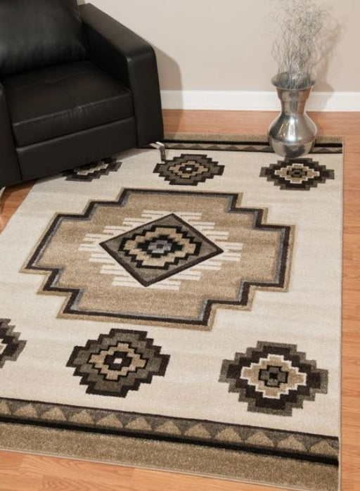 Tempe Sand Rug | Rugs For Sale Outlet