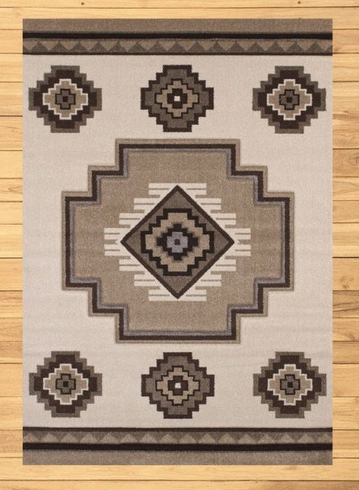 Tempe Sand Rug Overview | Rugs For Sale Outlet