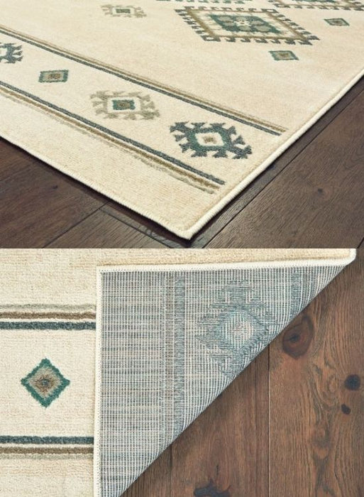 Tucson Jewel Rug Corners | Rugs For Sale Outlet
