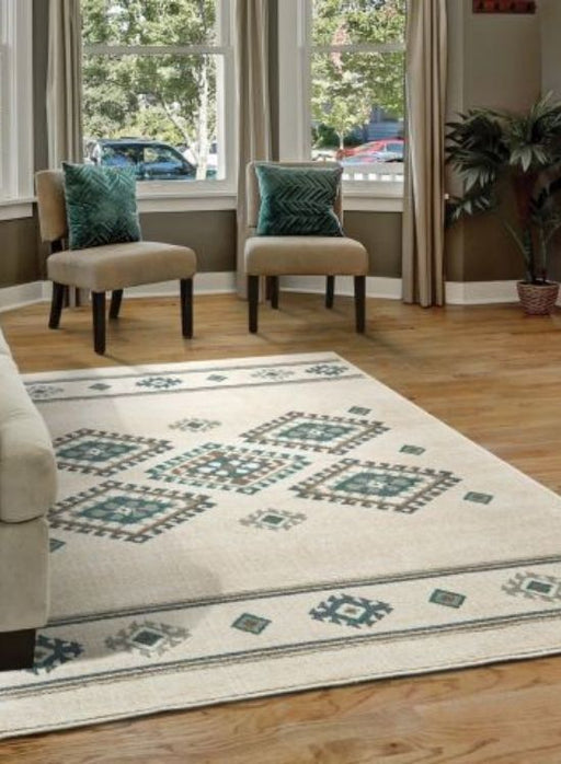 Tucson Jewel Rug | Rugs For Sale Outlet