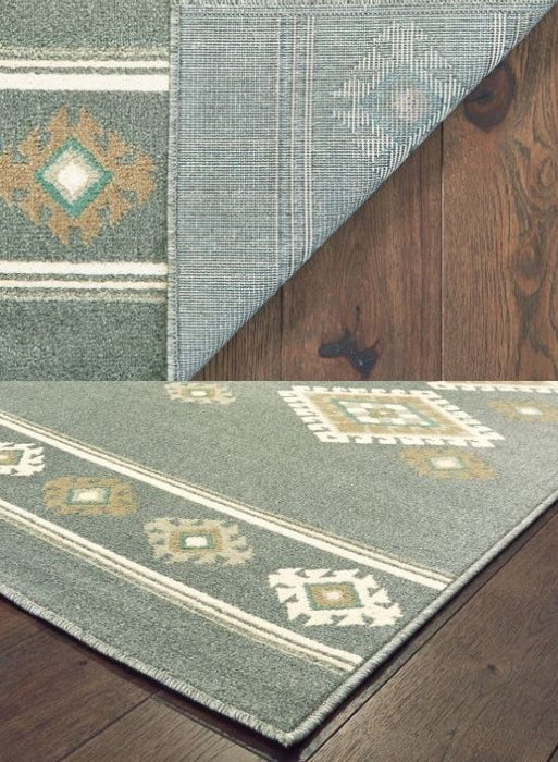 Tucson Oasis Rug Corners | Rugs For Sale Outlet