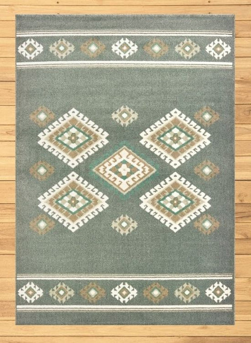 Tucson Oasis Rug Overview | Rugs For Sale Outlet