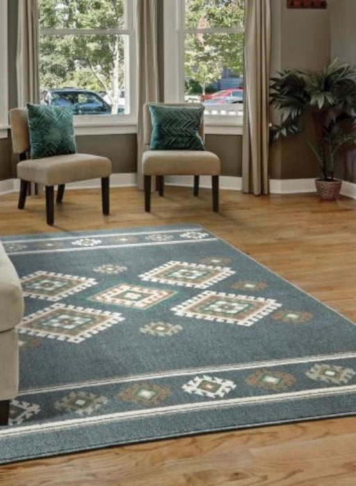 Tucson Oasis Rug | Rugs For Sale Outlet