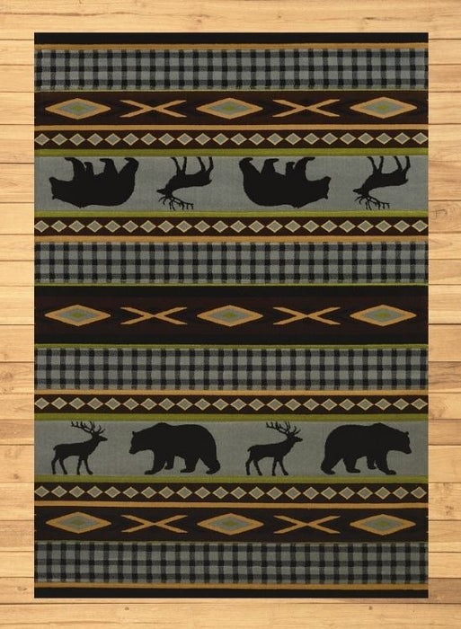 Vista View Rug Overview | Rugs For Sale Outlet