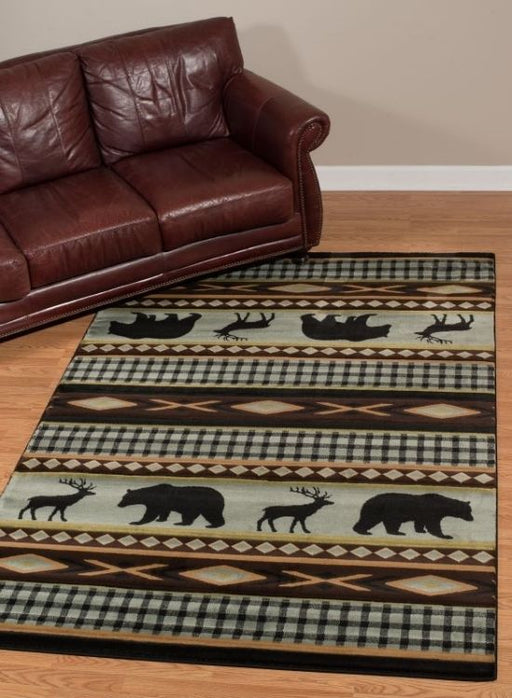 Vista View Rug | Rugs For Sale Outlet