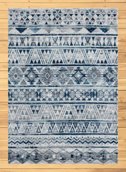 Yuma Sky Rug | Rugs For Sale Outlet