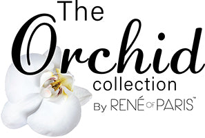 Orchid Collection Logo