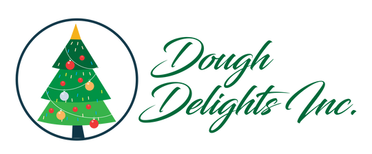 DoughDelights