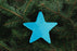 Star Ornament - All Colors Available