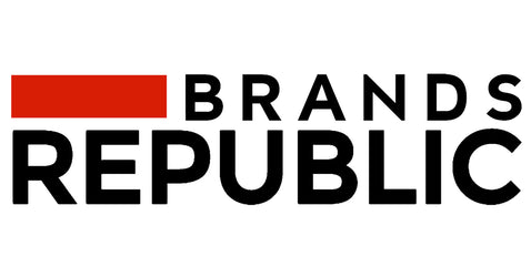 Brands Republic