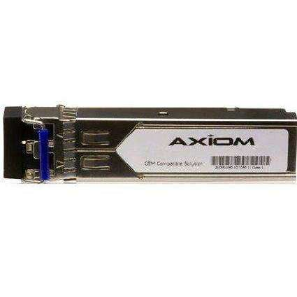 Axiom 1000base-sx Sfp Transceiver For Asante - Sfp1000sx
