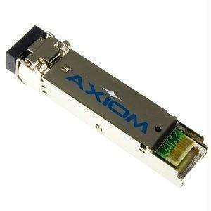 Axiom 1000base-t Sfp Transceiver For Cisco - Sfp-ge-t