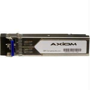 Axiom 1000base-zx Sfp Transceiver For Smc - Smc1gsfp-zx