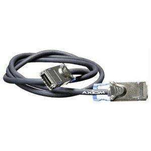 Axiom 10gbase-cx4 Direct Attach Cable For 3com 100cm - 3c17776