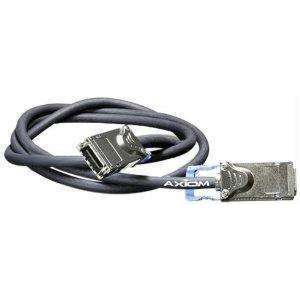 Axiom 10gbase-cx4 Direct Attach Cable For Hp 3m 1 444477-b23