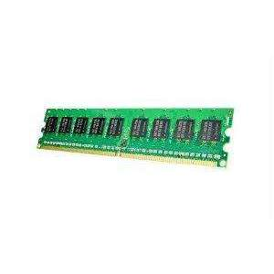 Axiom 4gb Ddr3-1333 Ecc Udimm For Apple - Mc728g-a