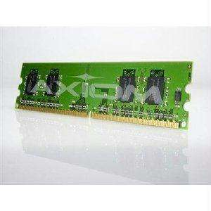 Axiom 8gb Ddr3-1066 Udimm Kit (4 X 2gb) For Hp - Nt076av