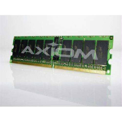 Axiom 8gb Ddr3-1333 Ecc Rdimm For Hp # 500662-b21