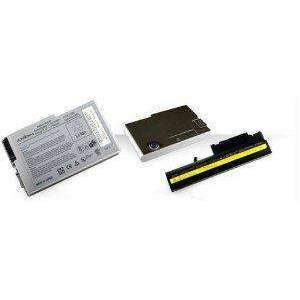 Axiom Li-ion 9-cell Battery For Panasonic - Cf-vzsu46u